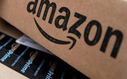 """Amazon sắp sửa """"đổ bộ"""" vào Việt Nam?"""