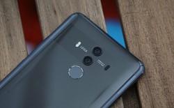 Huawei Mate 20/Mate 20 Pro lộ nhiều thông số cấu hình quan trọng, bao gồm phiên bản có giá còn cao hơn cả S9/S9+