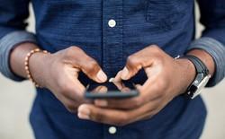 Xu hướng phát triển của các dòng smartphone trong năm 2018 sẽ như thế nào?