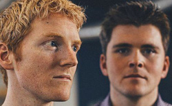 Chân dung gã điên thiên tài trở thành tỷ phú tự thân trẻ nhất hành tinh ở tuổi 27: Rủ anh trai bỏ học Harvard để đi 'thay đổi thế giới'