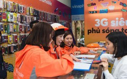 """Vietnamobile trần tình việc bán """"Thánh SIM"""" chỉ 20.000 đồng/tháng được dùng 120 GB data"""