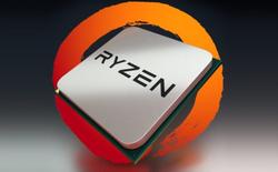 AMD: Kẻ từ cõi chết trở về với vị thế thách thức Intel