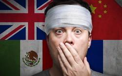 Hội chứng nói giọng nước ngoài - khi tiếng mẹ đẻ của bạn có thể biến mất chỉ sau một đêm