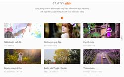 Mạng xã hội đầu tiên của Việt Nam Tamtay.vn tuyên bố đóng cửa từ 1/4