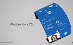 """Nếu thành hiện thực, chiếc Surface Band này mới đích thị là """"kẻ huỷ diệt iPhone"""""""