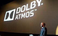 Cách mang tính năng Dolby Atmos trên smartphone cao cấp lên tất bất kỳ dòng máy Android nào bạn muốn