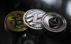 Nhật Bản trừng phạt 7 sàn giao dịch tiền mã hóa vì quá dễ bị hack, khiến thị trường crypto rung chuyển