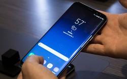 Galaxy S9 có những thay đổi thú vị chưa từng được Samsung công bố, quan trọng nhất là tăng cường khả năng chống vỡ màn hình
