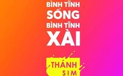 Vietnamobile phát đi thông điệp trấn an khách hàng, thay đổi điều kiện duy trì ưu đãi thánh SIM: Người dùng phải sử dụng tối thiểu 20.000đ/tháng