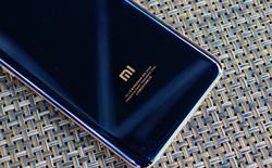 Xiaomi bất ngờ bị kiện với số tiền lên tới 7,5 triệu USD trước thềm đợt IPO lớn nhất 4 năm qua