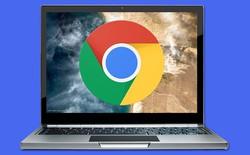 Google Chrome đã có tính năng ngăn chặn tự mở website độc hại và đây là cách kích hoạt