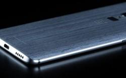 """OnePlus 6 sẽ chính thức ra mắt vào ngày 5/5 tại Trung Quốc, có cả phiên bản giới hạn """"Avengers: Infinity Wars"""""""