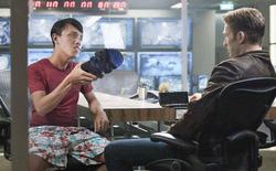 Thanh niên Việt Nam bắt nạt cả sao Hollywood bằng những ngón nghề Photoshop đỉnh cao