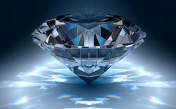 Các nhà khoa học đã tìm ra cách để tạo ra kim cương bằng lò vi sóng, và nó có thể sẽ làm thay đổi nền công nghiệp kim cương