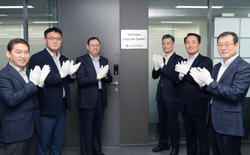 CEO LG hứa sẽ nâng cấp và hỗ trợ hệ điều hành smartphone tốt hơn