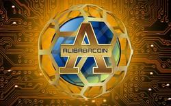 Đồng tiền mã hóa Alibabacoin của Dubai bị gã khổng lồ Alibaba khởi kiện