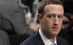 Dù có phiên điều trần dễ dàng nhưng Mark Zuckerberg vẫn phải lảng tránh, trả lời vòng vo với 5 câu hỏi sau của các nghị sĩ