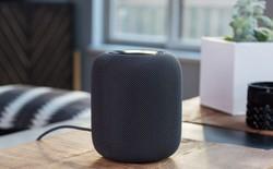 Doanh số không như kỳ vọng, Apple cắt giảm sản lượng HomePod