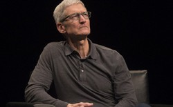 Vì sao Apple là công ty lớn nhất thế giới nhưng chỉ tạo ra đúng 1 tỷ phú, đến CEO Tim Cook cũng chưa đạt tới ngưỡng này?