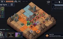7 game chiến thuật cực hay ho dành cho máy tính cấu hình yếu mà bạn nên tham khảo
