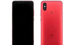 Xiaomi xác nhận sẽ tổ chức sự kiện vào ngày 25/4, có thể trình làng Mi 6X