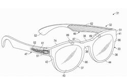 Kính Spectacles thế hệ hai của Snap đã được FCC phê duyệt, có thể ra mắt sớm?