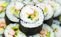 Dân Mỹ không ăn cá sống, người Nhật vẫn bán được 2 tỷ USD tiền Sushi tại Mỹ: Bài học về cách thuyết phục khách hàng doanh nghiệp nào cũng nên áp dụng