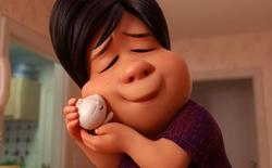 """Pixar hé lộ video đầu tiên về phim ngắn chiếu kèm """"The Incredibles 2"""""""