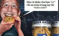 """Sản phẩm miễn phí thì người dùng chính là sản phẩm: Facebook, Google, Apple hay Microsoft đều """"đáng sợ"""" như nhau mà thôi!"""