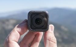 Xiaomi thâu tóm GoPro: Lợi anh lợi ả, lợi cả đôi bên
