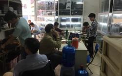 HDLaptop – Địa chỉ Sửa laptop uy tín ở Hà Nội và 5 tiêu chí đánh giá