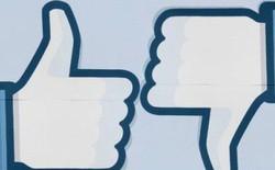 Người dùng năn nỉ tạo nút Dislike, Facebook nhất định không làm: Khách hàng không thể chiều, mà phải hiểu