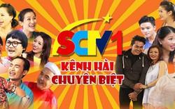 Giá bản quyền tăng chóng mặt, SCTV sẽ phải thay kênh nước ngoài như VTVcab