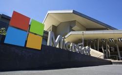 Người dùng Windows Mobile hụt hẫng với các ứng dụng web mới từ Microsoft