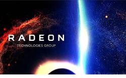 VGA AMD năm nay vẫn sẽ sử dụng kiến trúc Vega, trước khi nâng cấp lên Navi vào năm 2019