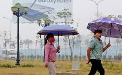 Báo Anh nói về 'công ty lớn nhất Việt Nam': Chiếm 1/4 tổng xuất khẩu cả nước, sử dụng hơn 100.000 lao động, một nhà máy tiêu thụ 13 tấn gạo/ngày