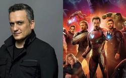 """Đạo diễn """"Avengers: Infinity War"""" sốc khi nghe tin phim của mình bị cắt mất 7 phút chiếu rạp"""