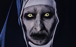 Không có kỹ xảo điện ảnh, liệu phim kinh dị có còn đáng sợ?