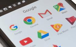 """Gmail đang ra mắt """"chế độ tuyệt mật,"""" ngăn chặn người dùng không cho in hay chuyển tiếp email"""