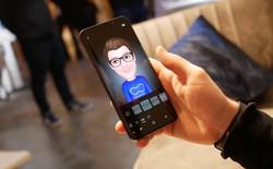Những người sáng tạo thực sự của AR Emoji giải thích tại sao nó chưa thực sự tuyệt vời