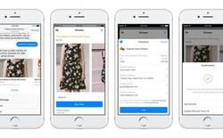 Facebook thử nghiệm dịch vụ thanh toán trực tuyến tại Ấn Độ