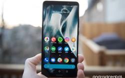 Smartphone 5G đầu tiên của Huawei sẽ ra mắt vào Quý 3 năm 2019 và có thể là Mate 30