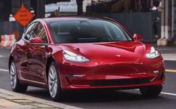 Tesla phải tạm đóng cửa dây chuyền sản xuất Model 3, nhân viên bắt buộc nghỉ không lương
