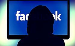 Facebook thừa nhận vẫn có thể theo dõi người dùng, ngay cả khi họ đã xóa tài khoản