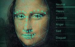 Tại sao bạn thấy nàng Mona Lisa mỉm cười? Khoa học đã tìm ra nguyên nhân khá bất ngờ