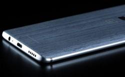 """OnePlus 6 tiếp tục tung quảng cáo """"nhá hàng"""" về tính năng chống nước cao cấp"""
