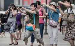 Từ mì ăn liền tới Alipay, làm thế nào để chuỗi khách sạn Marriott lôi kéo khách du lịch Trung Quốc?