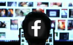 Công việc buồn tẻ nhất tại Facebook: Chuyên viên kiểm duyệt nội dung, nhiều người bỏ việc chỉ sau 1 ngày vì quá chán