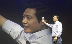 Mới hoạt động được 7 năm, Xiaomi từng là startup lớn nhất thế giới và giờ chuẩn bị có thương vụ IPO lớn nhất trong lịch sử?