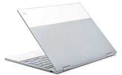 Google đang phát triển chế độ AltOS, hứa hẹn mang Windows lên Pixelbook